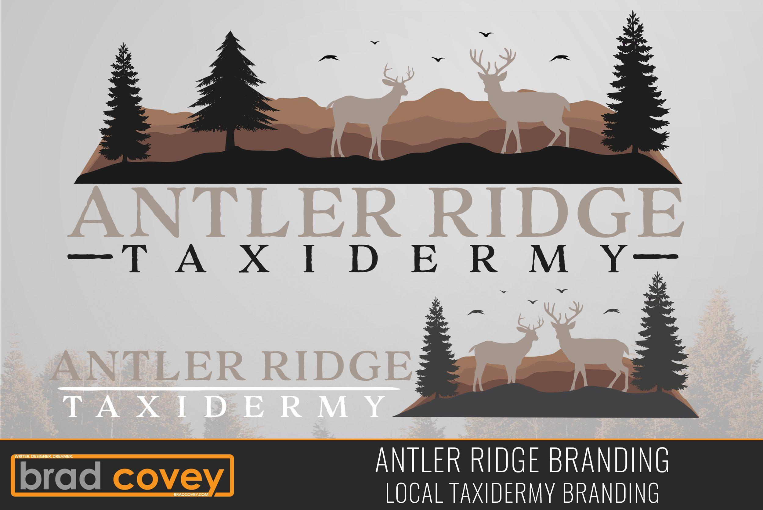 aridge_branding