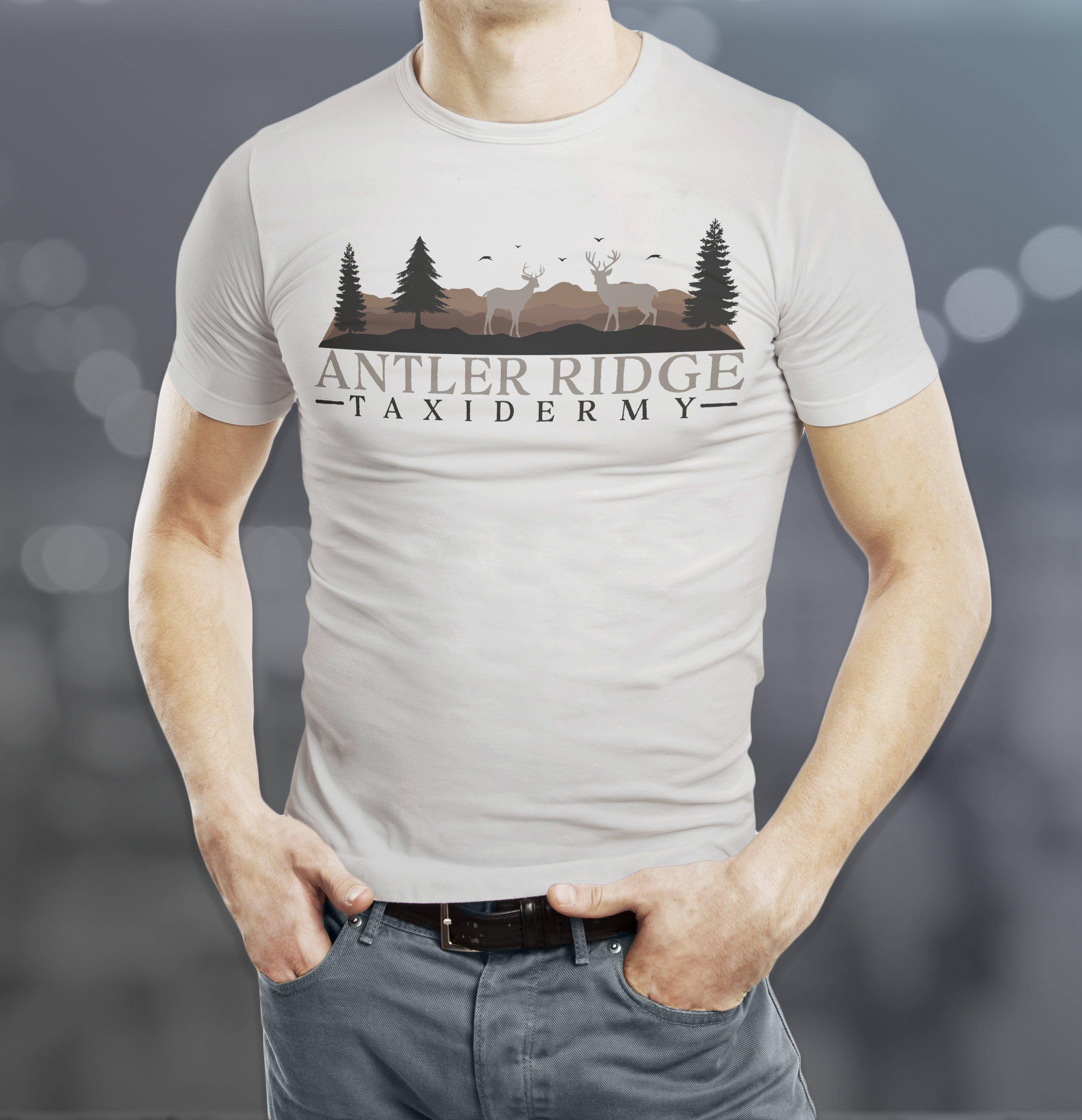 shirt_aridge_c2_w